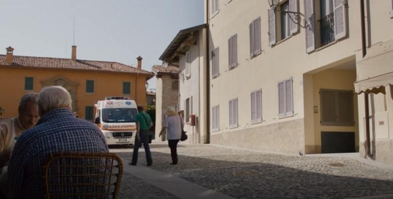 Cosa fare a Montevecchia: I soliti idioti - Il film